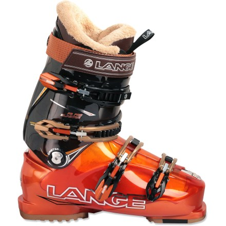 ski boots travel x switchback of downhill comforter comfortable best most salomon pro