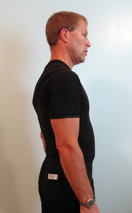 Gear Review Opedix Ps 1 Posture Shirt Easternslopes Com