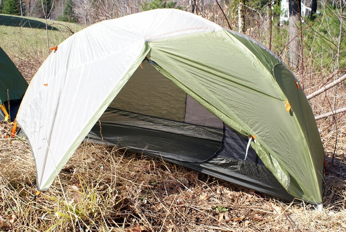 The ... : rei dome tent - memphite.com