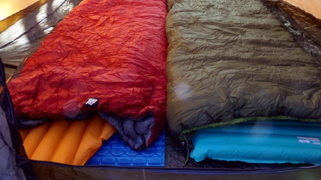 How To Get The Most From A Flip Sleeping Bag