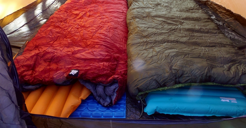 How To Get The Most From Flip Sleeping Bags