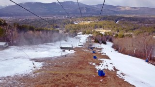 Cranmore snowmaking-crop
