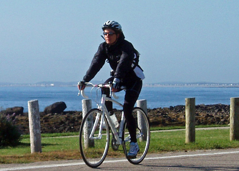 How To: Three Quick Tips For Better Bike Pedaling