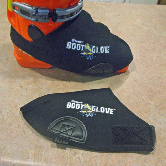 Do Boot Gloves Work Easternslopes Com